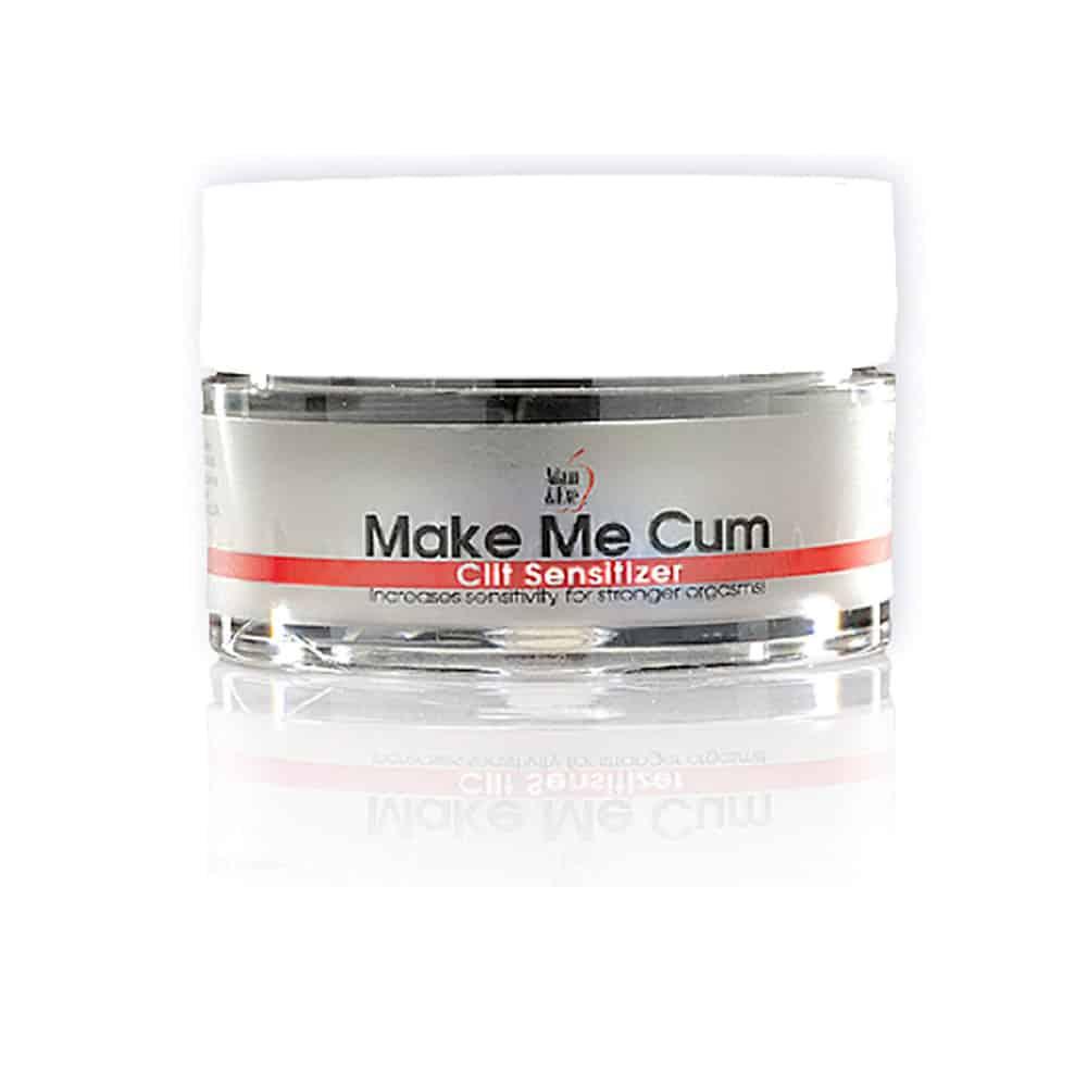 Make me cum sex